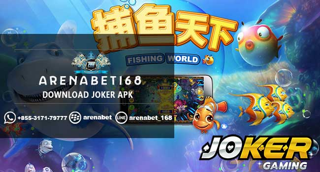 Download-Joker-Apk